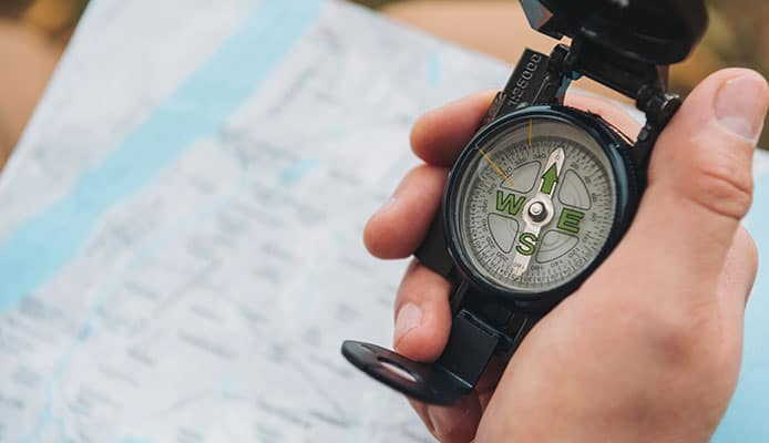 How_to_Use_a_Compass