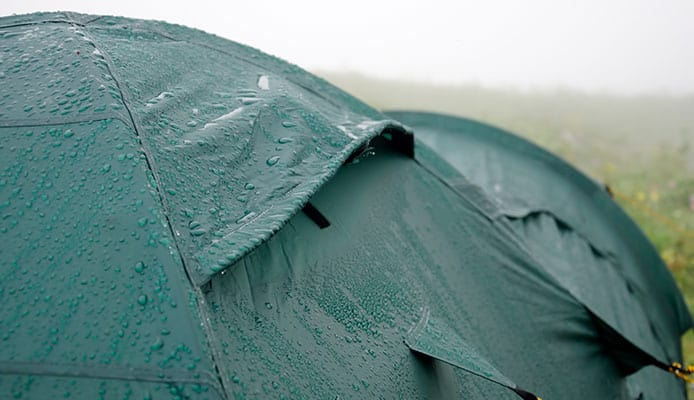 How_to_Waterproof_a_Tent