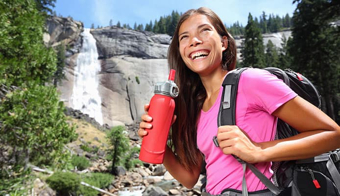Hydration_Guide_For_Hiking_And_Backpacking