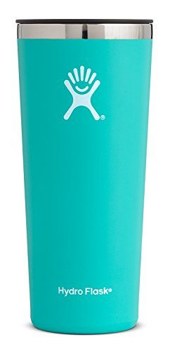 Insulated Stainless Steel Travel Tumbler by Hydro Flask