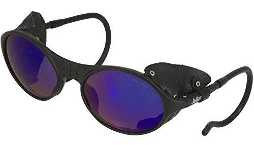 Julbo Sherpa Glacier Hiking Sunglasses