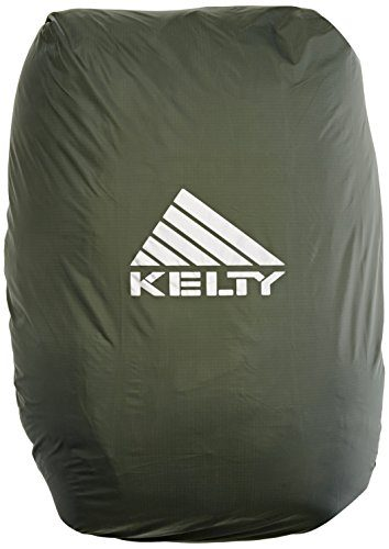 Kelty Backpack Rain Cover