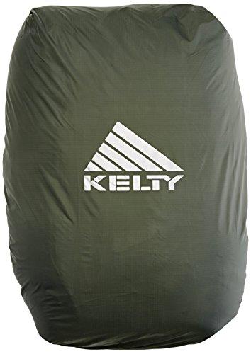 Kelty Backpack Rain Cover