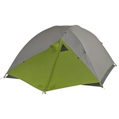 TN 4 Tent by Kelty