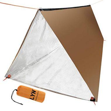LYN Emergency Survival Shelter