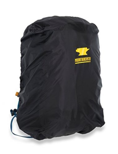 Mountainsmith Backpack Rain Cover