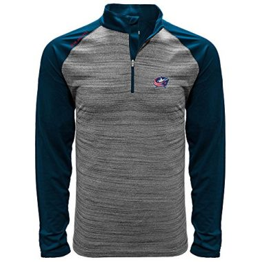 Levelwear NHL Men's Midlayer