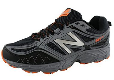 10 Best New Balance Running Shoes in 2019 | RunnerClick