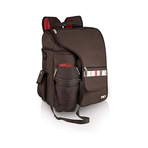 ONIVA Turismo Insulated Picnic Backpack