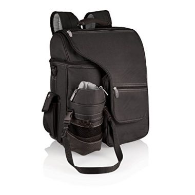 ONIVA – Picnic Time Brand Turismo Insulated Picnic Backpack