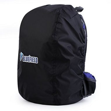 OUTAD Waterproof Backpack Cover