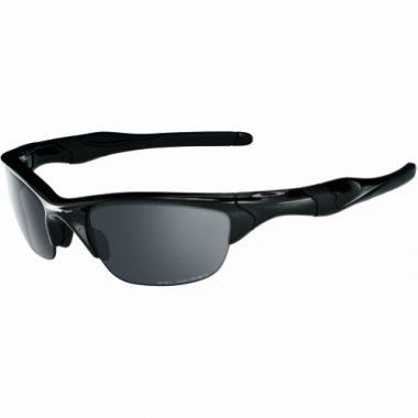 Oakley Half Jacket 2.0 Hiking Sunglasses