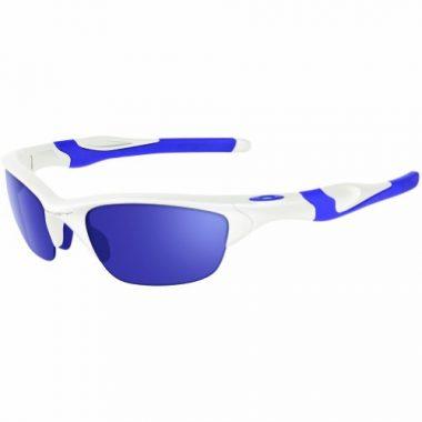 OAKLEY OO9144 Half Jacket 2.0 Hiking Sunglasses