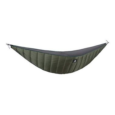 OneTigris Hammock Backpacking Quilt