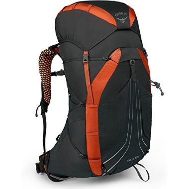 Osprey Packs Exos Backpack
