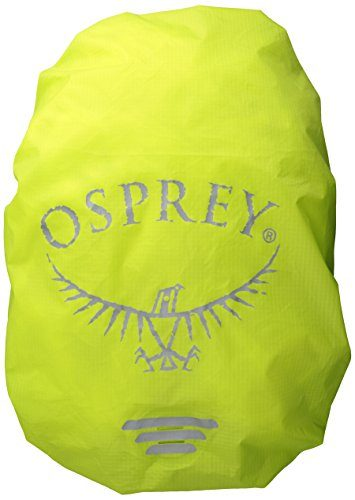 Osprey Hi-Visibility Backpack Rain Cover
