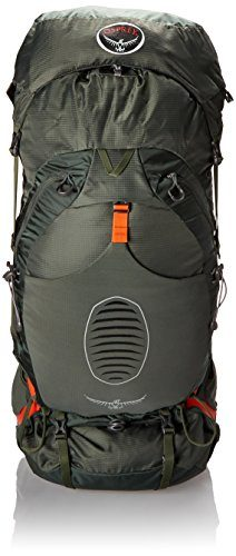 Men's Atmos Backpack by Osprey