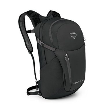 Osprey Packs Daylite Plus Hiking Daypack