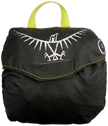 Osprey Ultralight Backpack Rain Cover