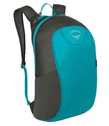 Osprey Stuff Pack Lightweight Backpack