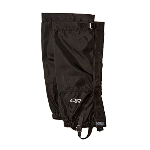 Outdoor Research Men's Rocky Mountain High Hiking Gaiters