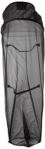 Bug Bivy Sack by Outdoor Research