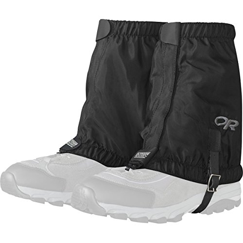 Outdoor Research Rocky Mountain Low Hiking Gaiters