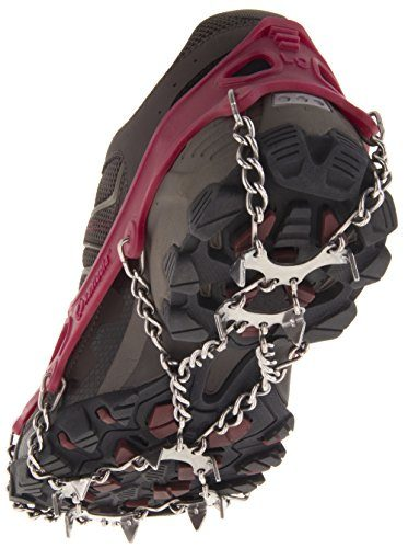 Kahtoola MICROspikes Traction System Crampon