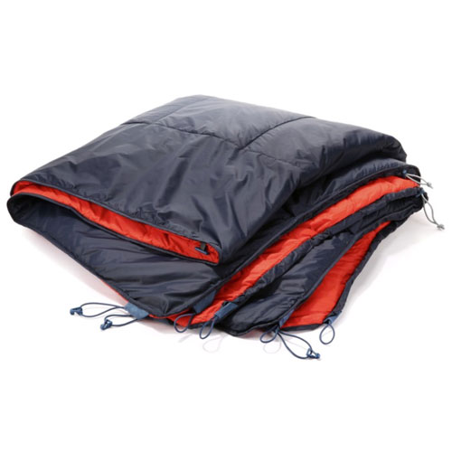 REI Co-op Hammock Underquilt Backpacking Quilt