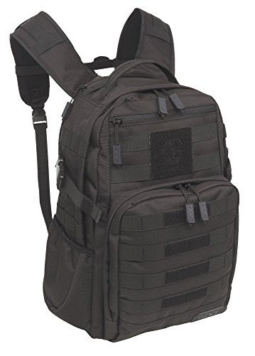 SOG Ninja Tactical Hiking Daypack