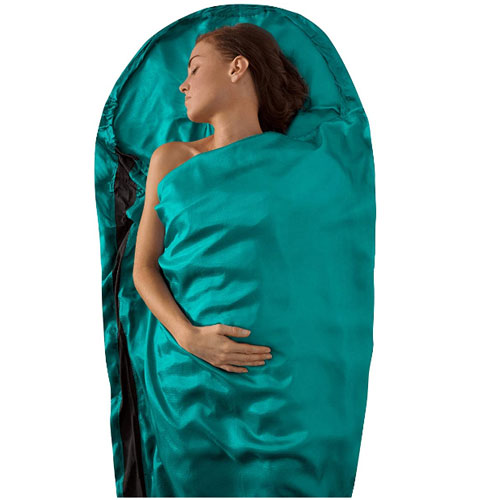 Sea to Summit Premium Sleeping Bag Liner