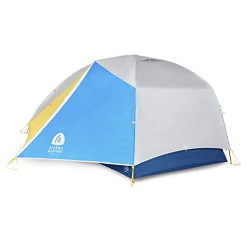 Sierra Designs Summer Moon 2 Summer Tent