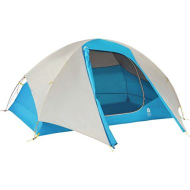 Sierra Designs Summer Moon 2 Summer Tent