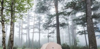 Simple_Instructions_for_Pitching_a_Dry_Campsite_in_the_Rain