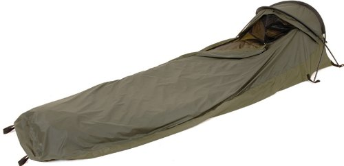 SnugPak Stratosphere Bivvi Shelter Bivy Sack