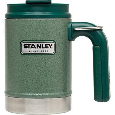 Stanley Classic Vacuum Camping Mug