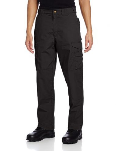 Tru-Spec Men's 24-7 Rain Pants