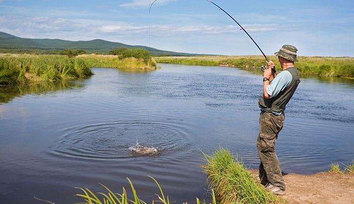Tackles_for_Carp_Fishing
