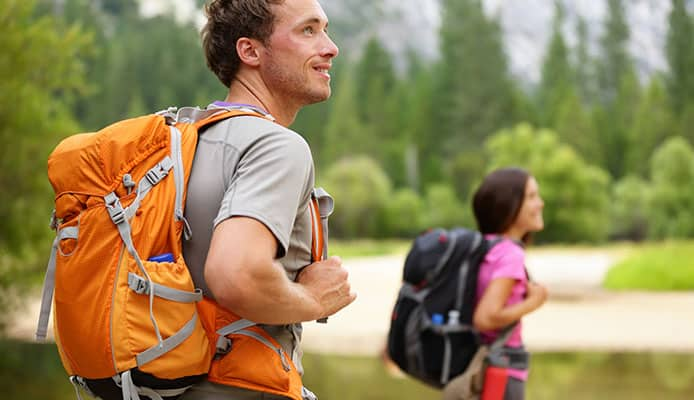 The_Ultimate_Backpacking_Checklist