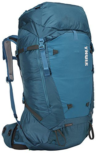 Versant Backpacking Pack by Thule