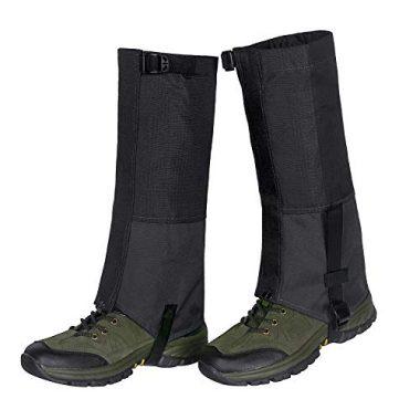 Unigear Leg Gaiters