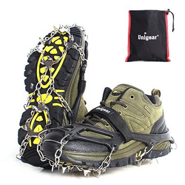 5e0849d42 10 Best Crampons and Microspikes For Hiking in 2019