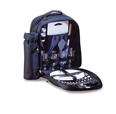VERDUGO GIFT Picnic Backpack