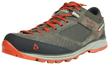 Vasque Men's Grand Traverse Hiking Shoe