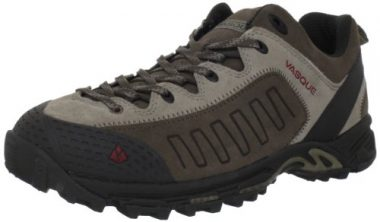 Vasque Men's Juxt Hiking Shoes