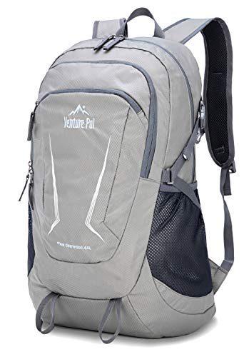 Venture Pal Large 45L Lightweight Backpack