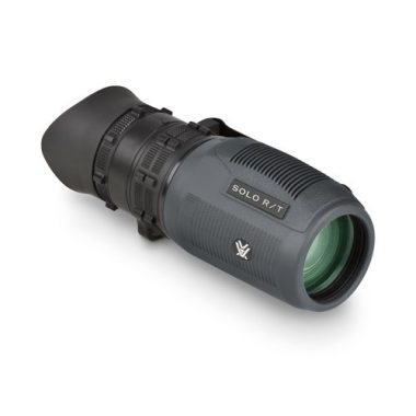 Vortex Optics Solo R/T Monocular