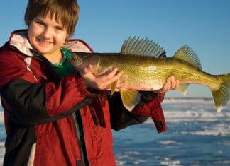 Walleye_Fishing_How_To_Catch_Walleye_Fish