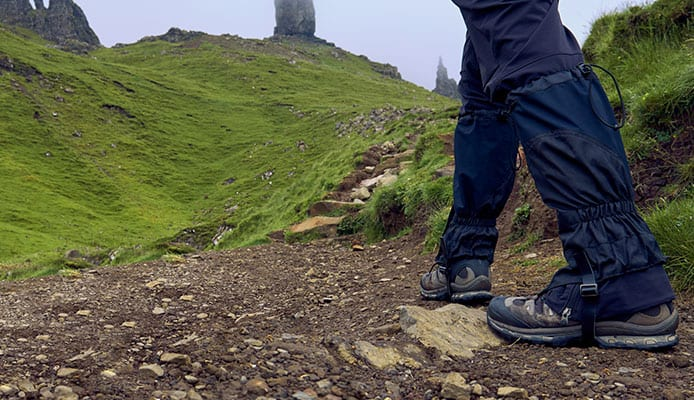 What_Are_Gaiters_And_What_Are_The_Benefits_Of_Using_Them