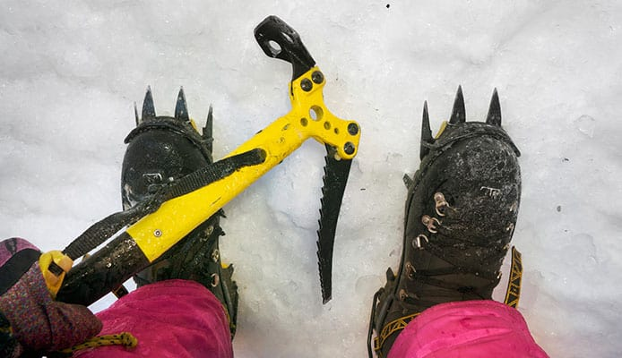What_Are_Hiking_Crampons
